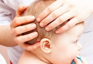 Larocheposay ArticlePage Eczema Seborrheic dermatitis
