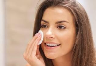 10_tips_voor_dagelijkse_verzorging_huid_header