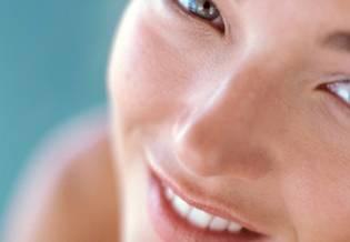 acne_symptomen_en_oorzaken_header