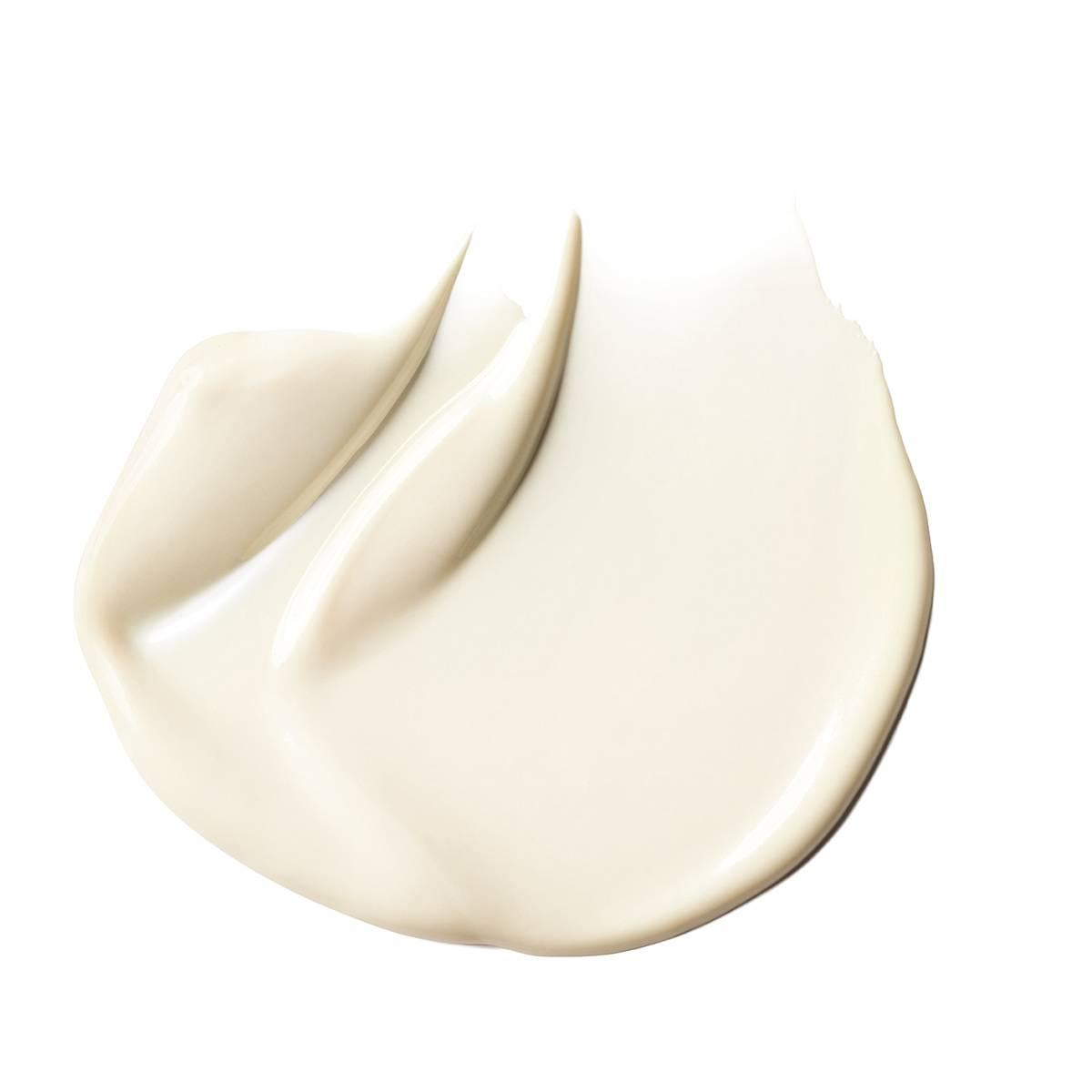 La Roche Posay ProductPage Sun Anthelios Intolerance Texture