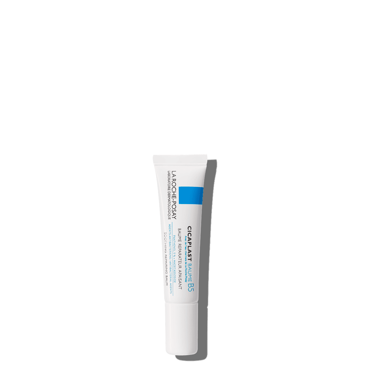 La Roche Posay ProductPage Damaged Cicaplast Baume B5 15ml 33378724187