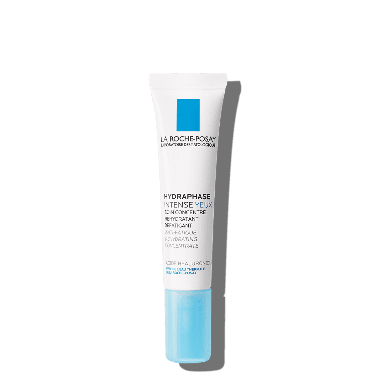 La Roche Posay ProductPage Hydraphase Intense Yeux 15ml 3337872412646