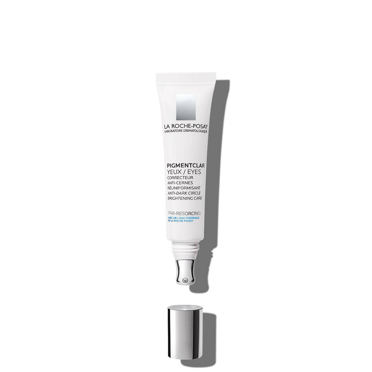 La Roche Posay ProductPage Anti Aging Eye Cream Pigmentclar Anti Dark