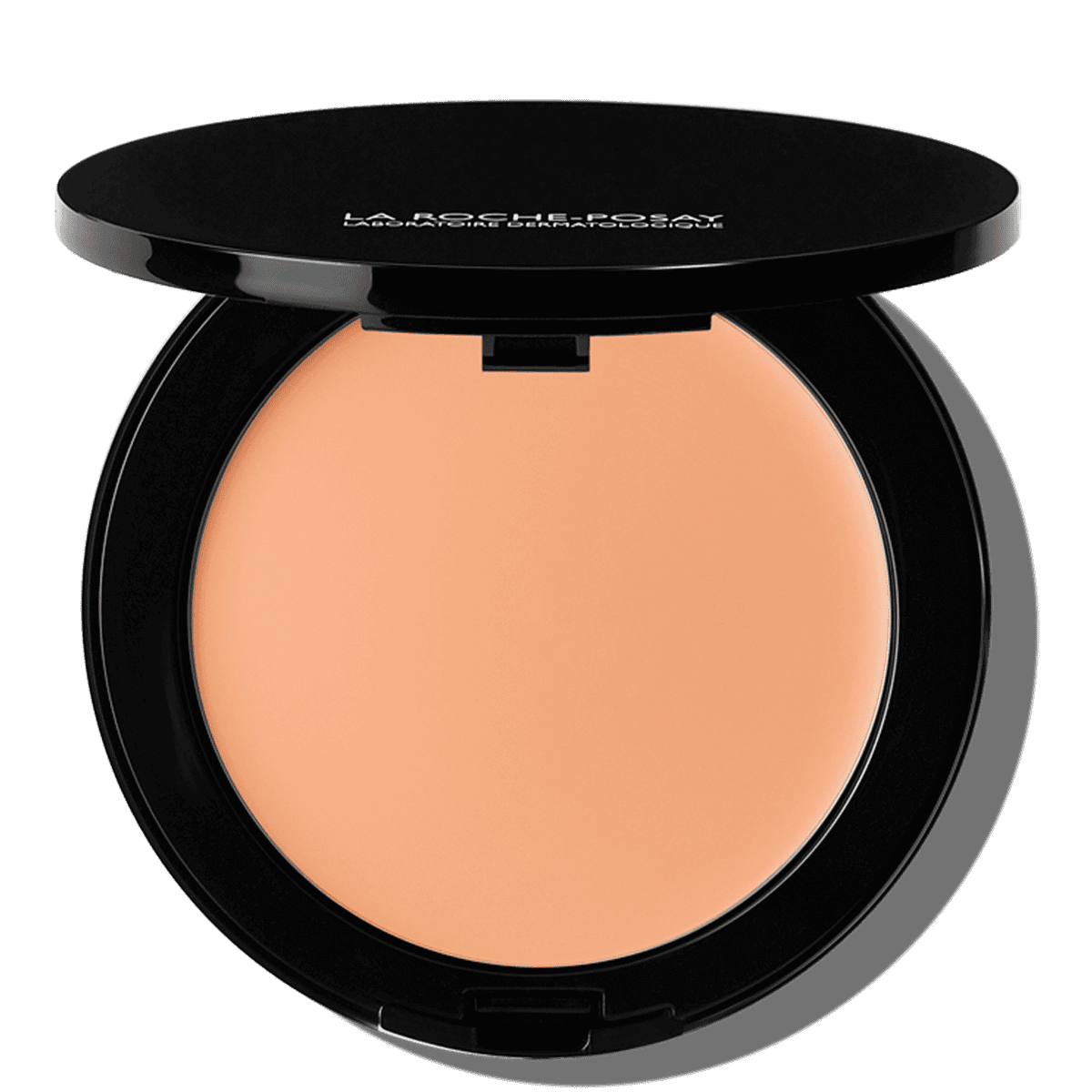La Roche Posay Sensitive Toleriane Make up COMPACT_CREAM_11LightBeige