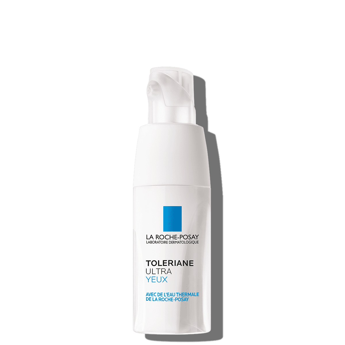 La Roche Posay ProductPage Sensitive Allergic Toleriane Ultra Eye Cont