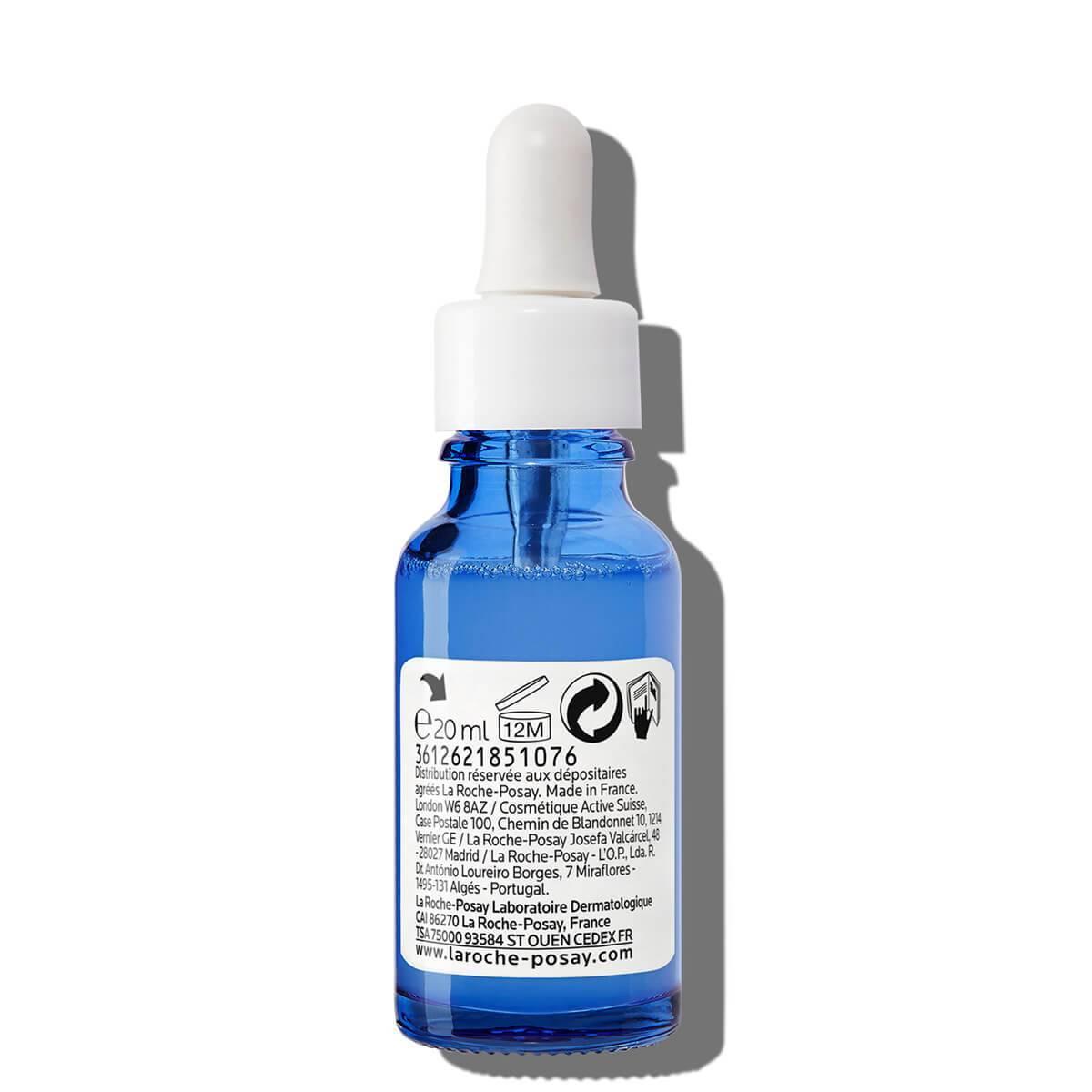 Toleriane Ultra Serum Back 20ml