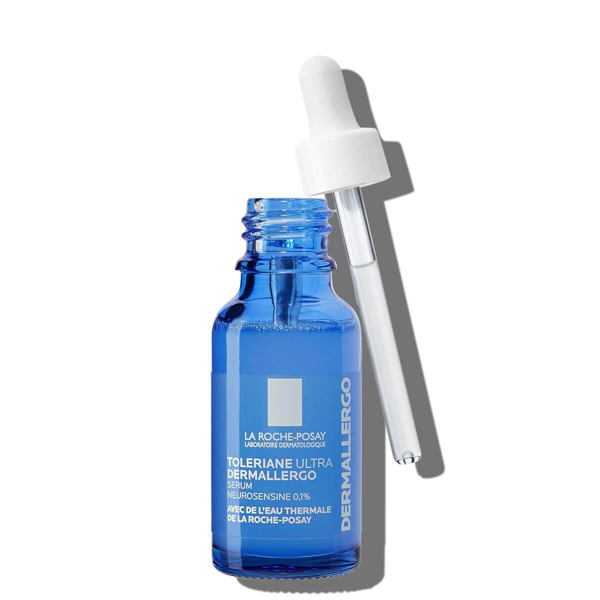 Toleriane Ultra Serum Open 20ml