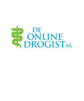 https://www.laroche-posay.nl/-/media/project/loreal/brand-sites/lrp/emea/nl/retailers/deonlinedrogist.jpg