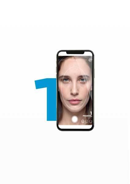 https://www.laroche-posay.nl/-/media/project/loreal/brand-sites/lrp/emea/nl/simple-page/landing-page/spotscan/laroche-posay-landingpage-spotscan-7_telephone.jpg