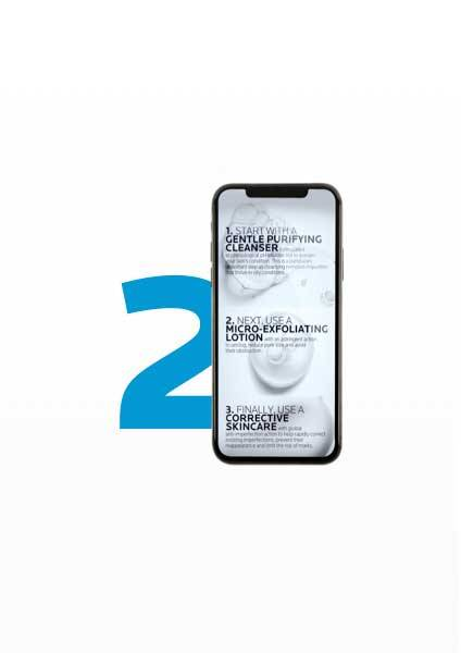 https://www.laroche-posay.nl/-/media/project/loreal/brand-sites/lrp/emea/nl/simple-page/landing-page/spotscan/laroche-posay-landingpage-spotscan-8_telephone.jpg