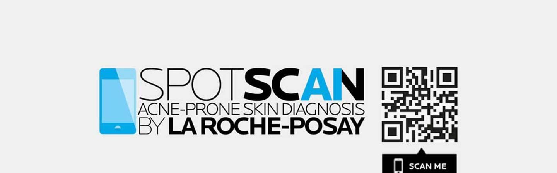 larocheposaylandingpagespotscan3LogoScan